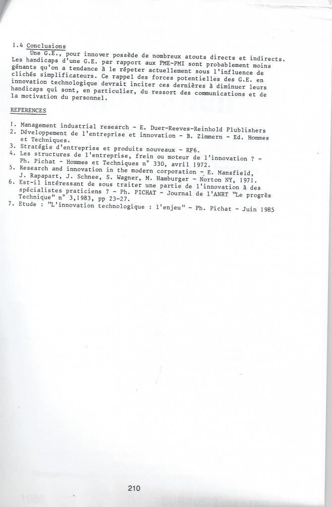 article8