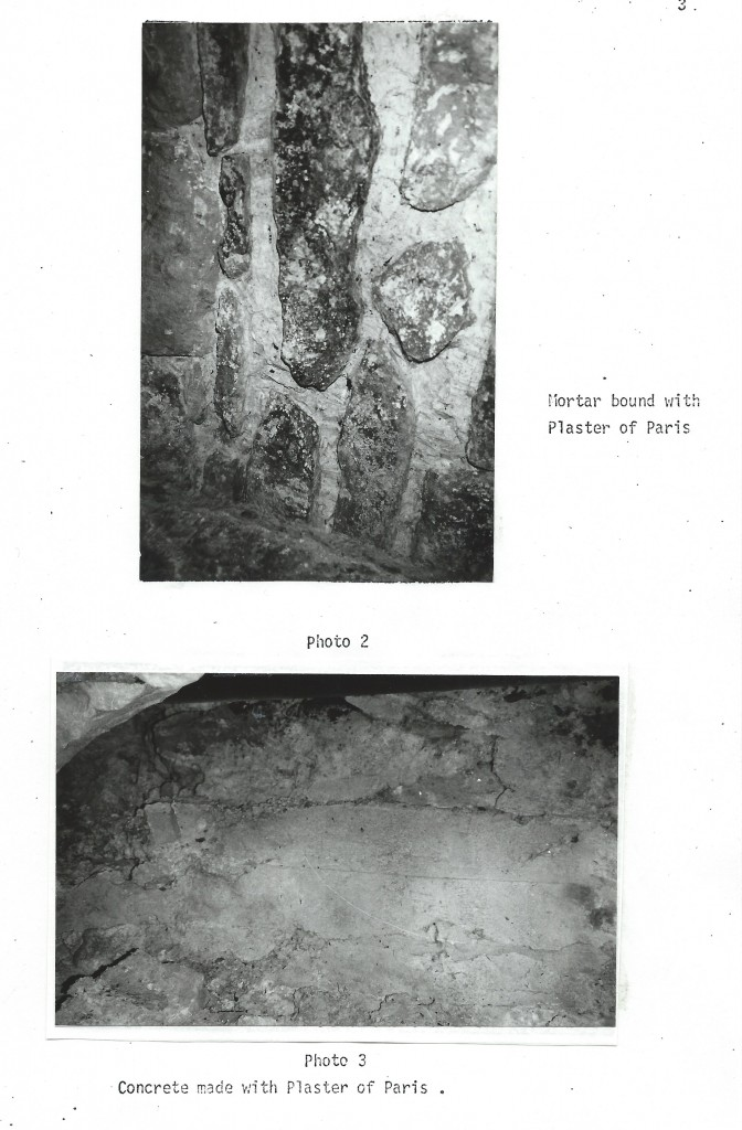 Spheres-Creuses-Alumine-Granulo 1