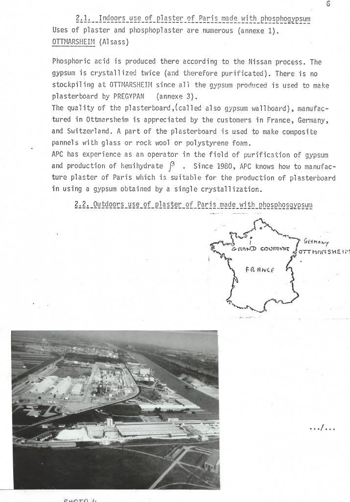 Spheres-Creuses-Alumine-Granulo 2