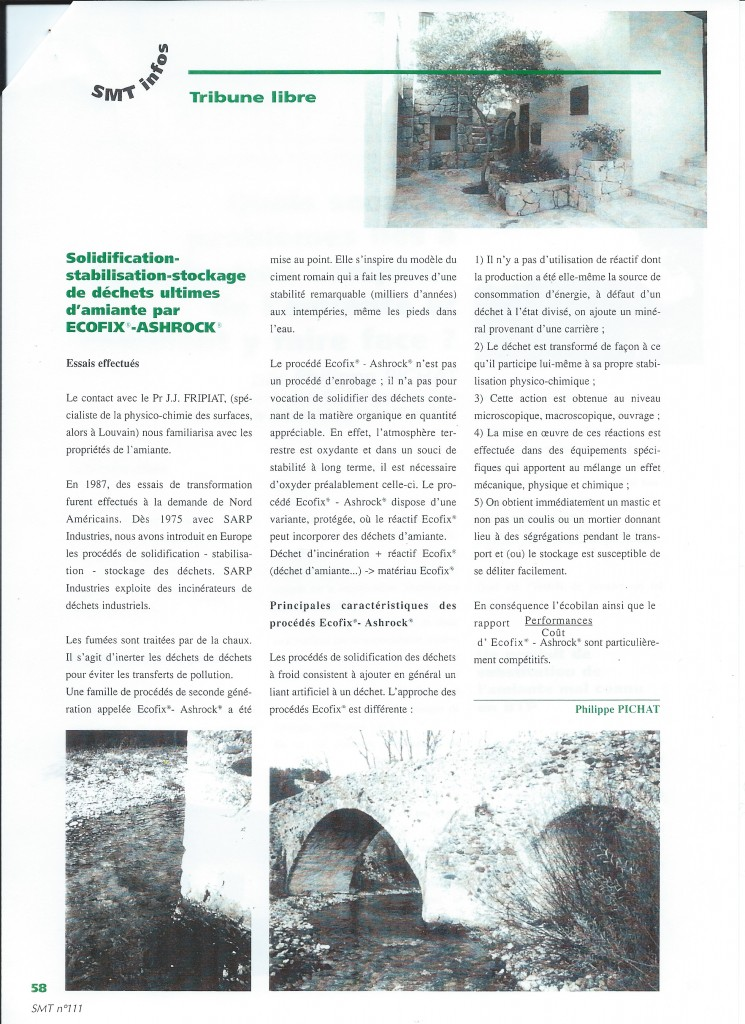 Spheres-Creuses-Alumine-Granulo 3