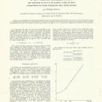 Spheres-Creuses-Alumine-Granulo 4